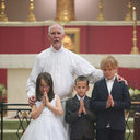 First Communion May 2016 photo album