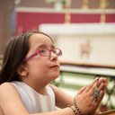 First Communion May 2016 photo album thumbnail 5